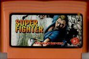 2013 super fighter rus