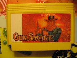 Gun smoke 1.jpg