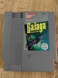 Galaga1.jpg