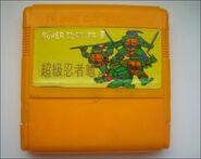 Super-turtles-3tvg