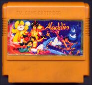 Aladdina-n7tvg