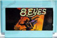 8 Eyes