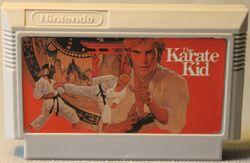 The Karate Kid Famicom 2.jpg
