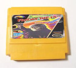 Friday the 13th Famicom Pirate Cart 1.jpg