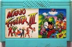 MarioFighterIII.jpg