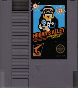 Nes hogans alley cartridge.jpg