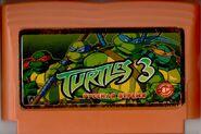 2013 turtles 3 gc