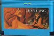 Lionkink