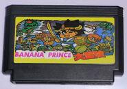 Bananaprince