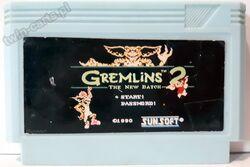 Gremlins 2 Famicom 7.jpg