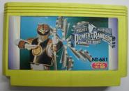 Screenshot 2019-02-14 Power Rangers 2 na Pegasusa