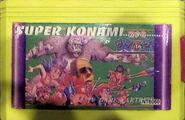 Super Konami
