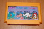 1994 Super HIK 4 in 1