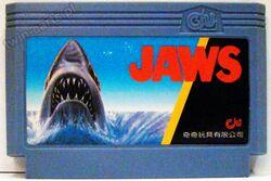 Jaws Famicom 2.jpg