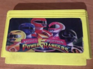 Screenshot 2019-02-14 Pegasus gra Power Rangers 2(1)