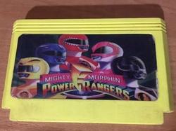 Screenshot 2019-02-14 Pegasus gra Power Rangers 2(1).png