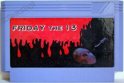 Friday the 13th Famicom 2.jpg