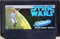 Star Wars Namco.jpg