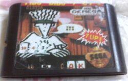 Fido Dido SEGA Genesis Pirated Cart.jpg