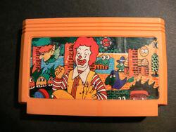 Donald Land Pirate Famicom.jpg