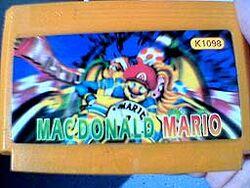 M.c.mario-cart.jpg