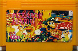 PizzaPopMario.jpg