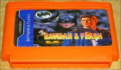 Batflash.jpg