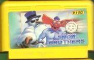 SnowBroscartridge