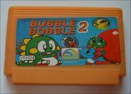 Bubble-bobble-2 vt1024-golden-card