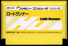 LodeRunner.jpg
