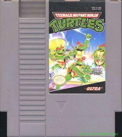 NES cart.jpg