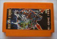 Bucky-ohare kt2145-hi-game-1999