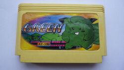 Green(at-33d).JPG