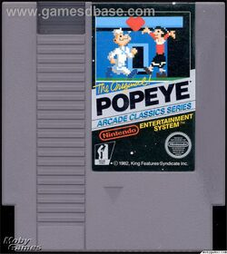 Popeye - 1986 - Nintendo.jpg