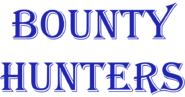 Category:Bounty Hunters