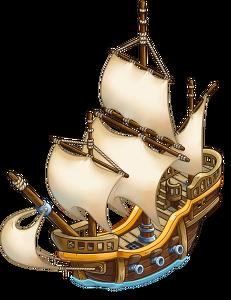 Ship-caravel.png