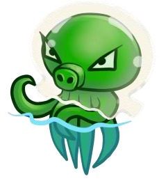 JellyPig1Animation0001.png