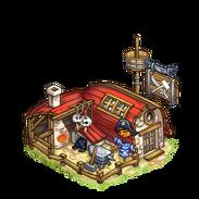 Building-blacksmith.png