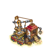 Building-gold-mine.png