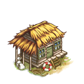 Building-small-house.png