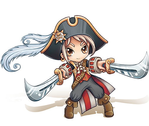 Ui-expert-captain.png
