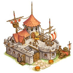 Building-town-hall.png