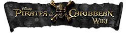 Pirates of the Caribbean Extras Wikia