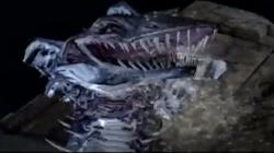 Serpiente de Muerta.png