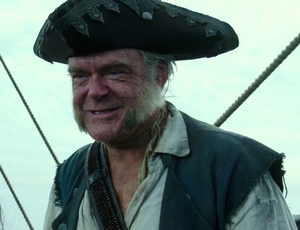 Captain Gibbs.png