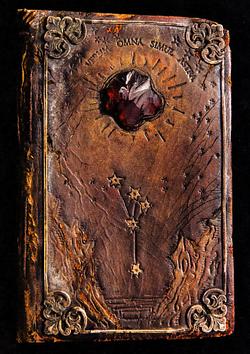 Diary of Galileo Galilei.png