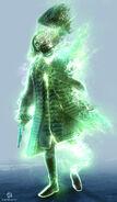 JK-ghost 7