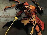 Пираты Карибского Моря: Легенды Пиратского Братства