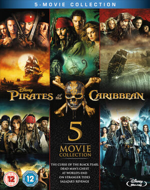 POTC5MovieCollection.jpg