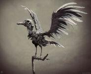 LN-bird 4